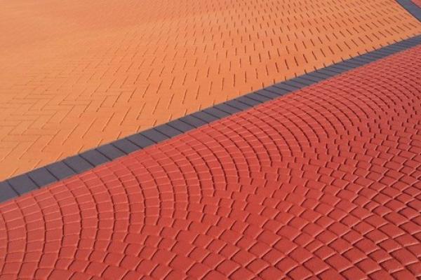 asfalto stampato vari colori 7